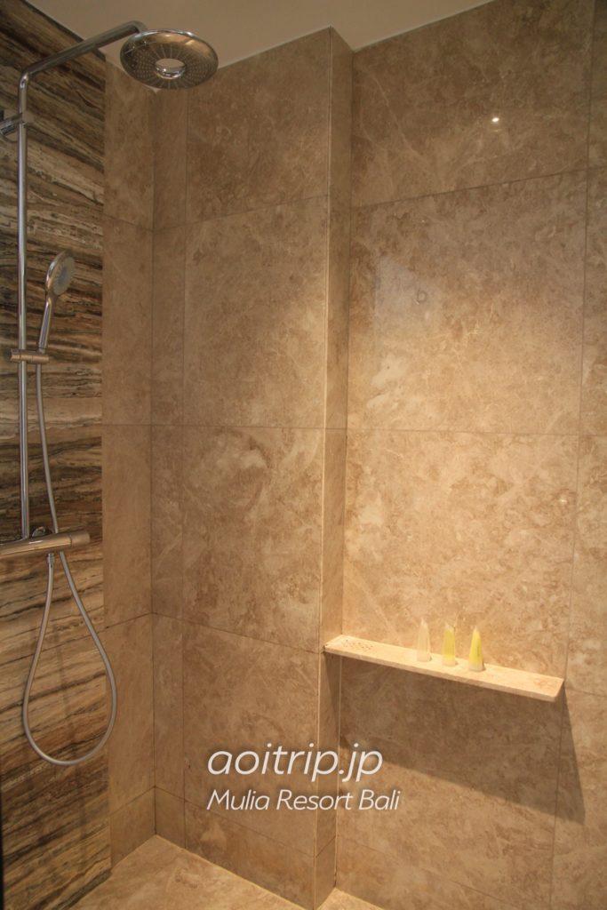 ムリア バスルーム