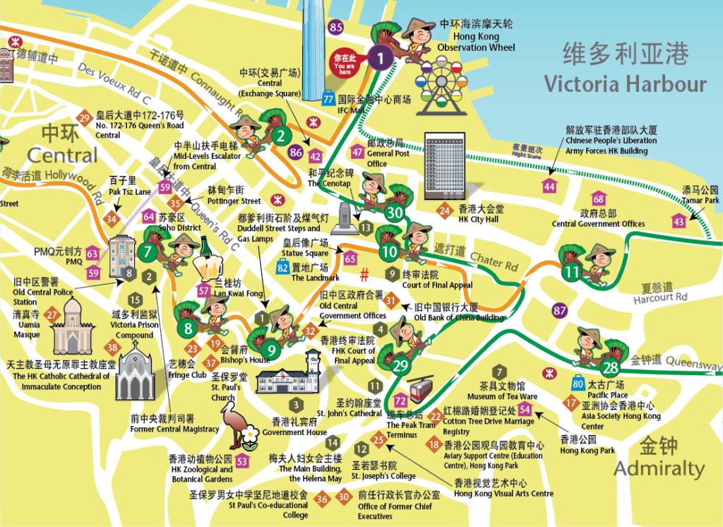 rickshaw_stop_map01