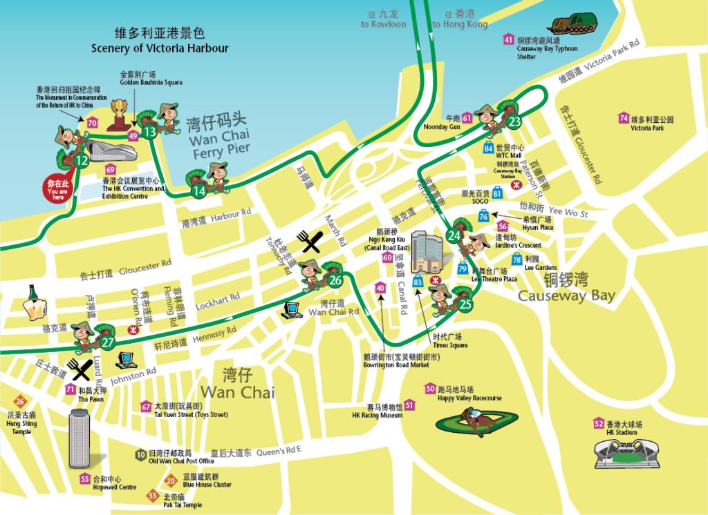 rickshaw_stop_map03
