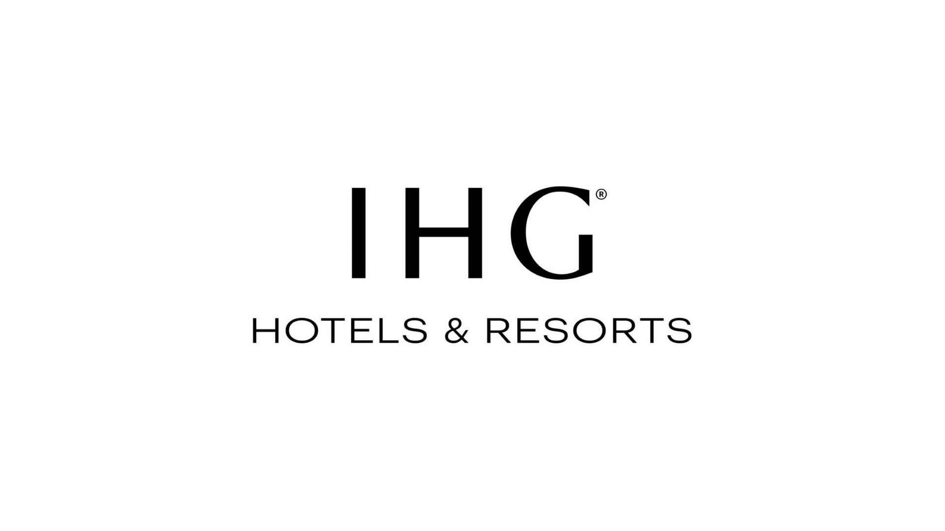 IHG Hotels&Resorts