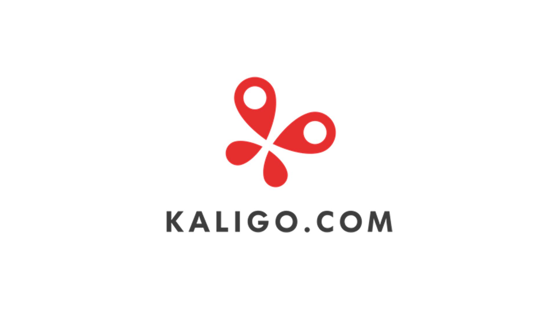 Kagligo(カリゴ)