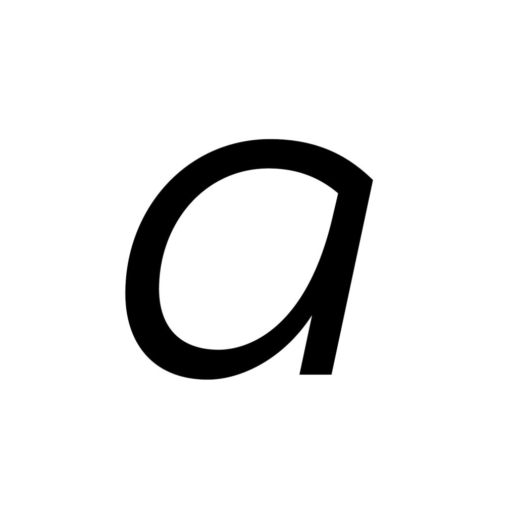 aoitrip.jp