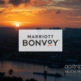 ベトナムのマリオットボンヴォイ系列ホテル一覧|Marriott Bonvoy, Vietnam
