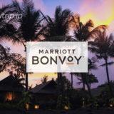 バリのマリオットボンヴォイ系列ホテル一覧|Marriott Bonvoy, Bali