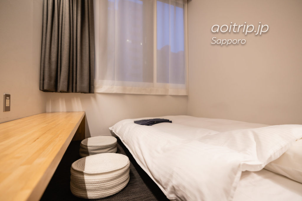 ホテルポットマム 個室プライベートルーム