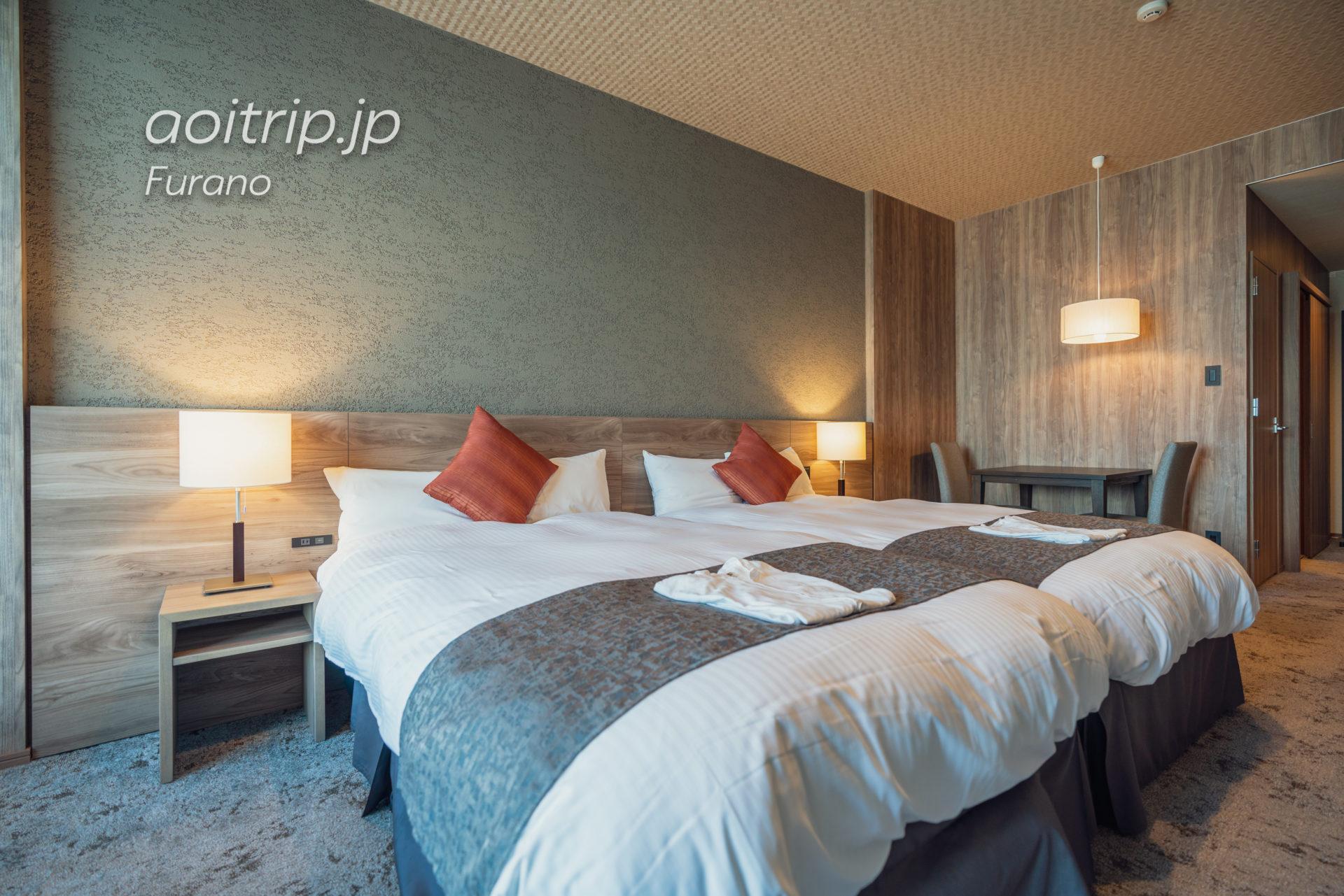 ホテル一花 スーペリアルーム Superior Room