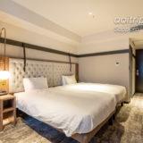 三井ガーデンホテル札幌ウエスト 宿泊記|Mitsui Garden Hotel Sapporo West
