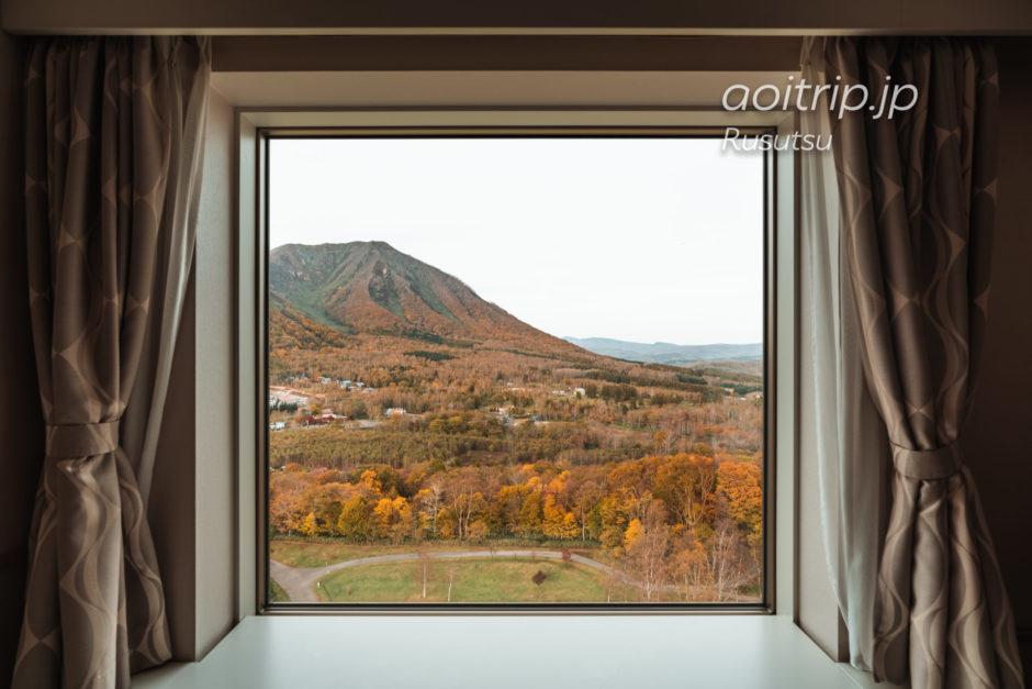 ウェスティン ルスツリゾート宿泊記|The Westin Rusutsu Resort, Hokkaido