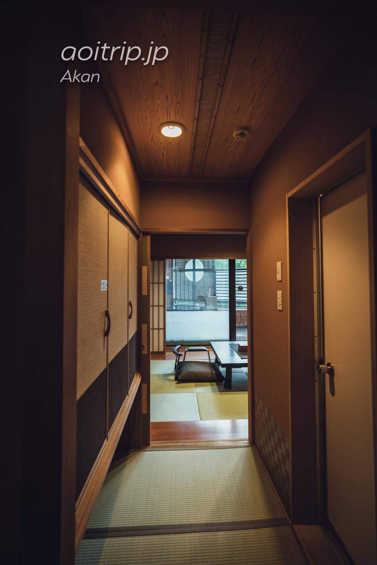 ホテル宿泊記のまとめページ 北海道