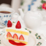 北海道 札幌旅行で食べたスイーツ店 Sapporo Sweets that you must try