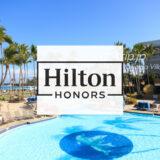 ハワイのヒルトン系列ホテル一覧|Hilton Hotels in Hawaii