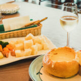 ふらのワインハウス Furano Wine House