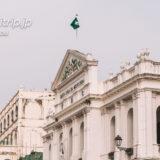 世界遺産マカオ観光の見どころ Macau Travel Guide