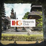 バリ島のIHG系列ホテル一覧|IHG Hotels in Bali